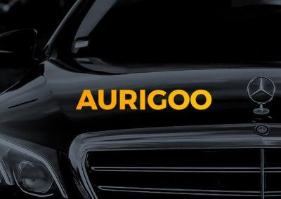 AURIGOO