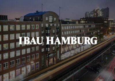 IBAUHAMBURG.COM